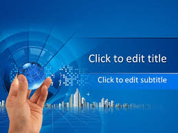 best powerpoint templates free powerpoint templates
