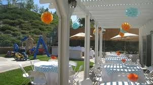 backyard birthday party ideas backyard backyard birthday parties awesome ideas for backyard