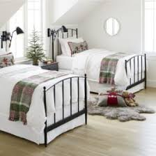 guest bedroom pictures decor ideas for guest rooms twin bedroom