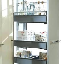 panier coulissant pour meuble de cuisine paniers coulissants pour meubles cuisine meuble coulissant cuisine