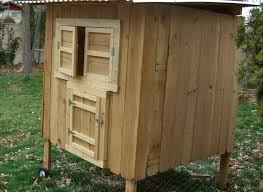 easy backyard chicken coop plans backyard chicken coops chicken