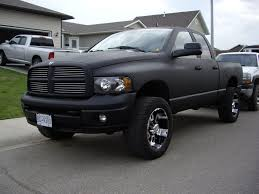 dodge ram black black dodge ram 4 5 photos 1 car