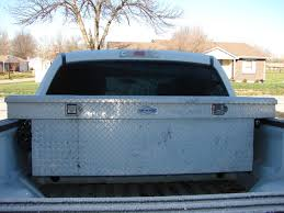 Ford Ranger Truck Tool Box - truck tool box page 4 ford f150 forum community of ford