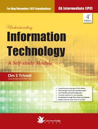 lexisnexis online bookstore buy carvinowledge information technology a self study module by om