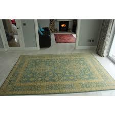 100 fire proof hearth rug flame retardant area rug target