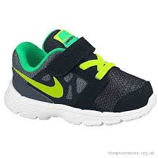 Sho Dove nike downshifter 6 running shoes blue graphite clssic charcoal