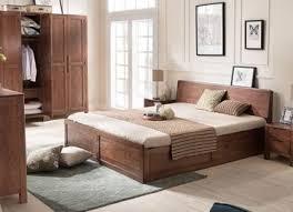 all wood bedroom furniture sets solid wood bedroom furniture sets on sales quality solid wood