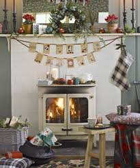 make at home christmas decorations living room room by room christmas decorating simple dining room
