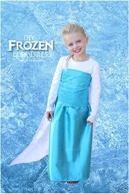 frozen u0027s elsa dress tutorials ice queen andrea u0027s notebook