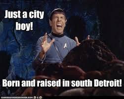Detroit Meme - 12 best detroit memes