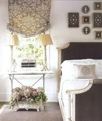 bedroom elegant master bedroom design with cozy leontine linens