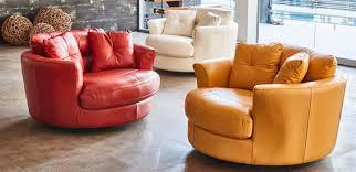 Jason Recliner Rocker Recliners Sofas Lounge Leather Chairs Comfort La Z Boy Australia