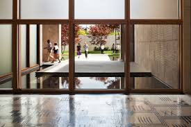 barnes foundation u2014 about