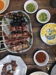 cuisine pro 27 gingubnorn on royukyu 69 อาร ย ซอย4 ฝ งเหน อ แนวอ ซากายะ
