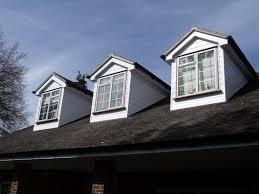 dormer windows design fabulous shed dormer stone chimney d