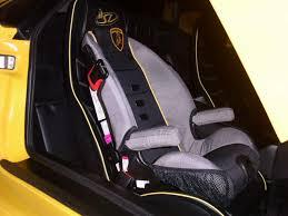 lamborghini car seat kit c e n t r a l lamborghini diablo and other kit car