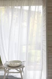 Curtain Fabric Shops Melbourne 98 Best Echt Inbetween Gordijnen Images On Pinterest Curtains