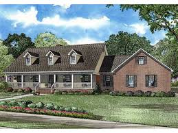 country style home place country home plan 055s 0035 house plans and more