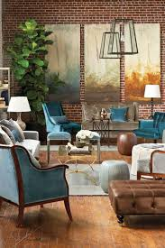24 best swanky new office space images on pinterest home q a with designer bill peace ballard designsliving