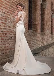 robe mariã e sur mesure les 25 meilleures idées de la catégorie robe de mariée fourreau