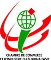 juriste chambre d agriculture la chambre de commerce et d industrie du burkina faso