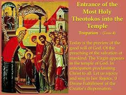 9 best orthodox christian holidays images on christian