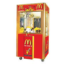 vending machine services michigan