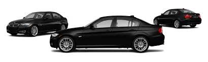 2011 bmw 3 series 335d 4dr sedan research groovecar