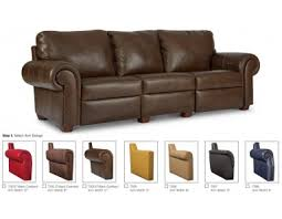 Grades Of Leather For Sofas 7000 Series Motion Leather Sofa U0026 Set