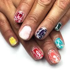 483 best nail art and design images on pinterest posts design