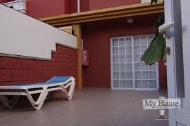 Duplex Style 081 310v Duplex Style Bungalow For Sale In San Agustín Real
