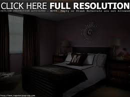 Black Bedroom Ideas by Black Purple And White Bedroom Ideas House Design Ideas