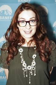 what is felicia day s hair color 22 celebrities who will turn you into a gingersexual felicia day