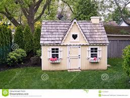 playhouse backyard home design inspirations