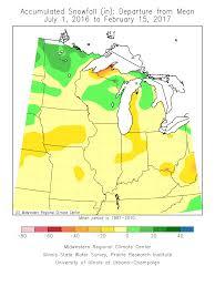 Illinois State University Map by Flooding Schnack U0027s Weather Blog