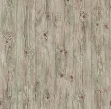 16 rustic wood plank wallpaper by lynsey furnell wallportal