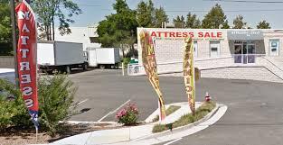 about us mattress carpet place alexandria va flooring