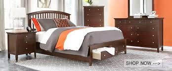 Boston Bedroom Furniture Set Bedroom Furniture Rotmans Worcester Boston Ma Providence