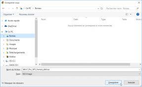 bureau windows 7 sur windows 8 1 télécharger l iso de windows 7 8 1 et 10 gratuitement le crabe info
