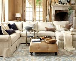 Pair Of Chairs For Living Room by 15 Ways To Layout Your Living Room How To Decorate