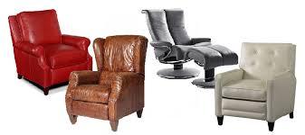 recliners on sale recliners on sale ta fl usarecliners com