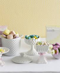 les petite sweets compote large tableware and home decor seattle wa