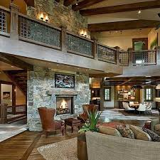 toscana home interiors 87 best toscana style images on