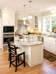 island ideas for small kitchens small kitchens with island custom kitchen island ideas pleasing