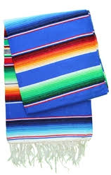 Mexican Table Runner Shop For Mexican Table Runners For Your Next Fiesta