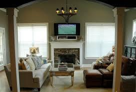 Valance Living Room Window Valance Ideas Decoration Ideas Beautiful Lime Green Scarf