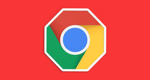 ad blocker for android chrome chrome s ad blocker goes live on february 15 ars technica