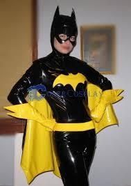 batman cosplay costume pvc catsuit cosercosplay com