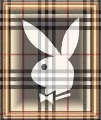 27 long images playboy bunny