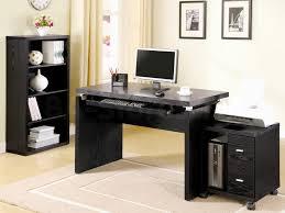Simple Office Tables Design Office Furniture Cool Glass Home Office Desk Design Ideas Modern